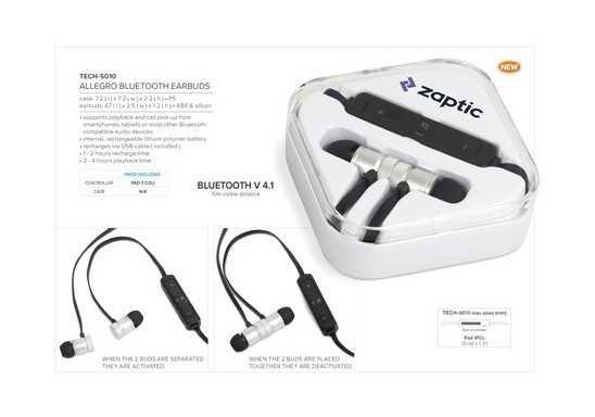 Splash Waterproof Bluetooth Speaker