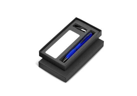 Nano One Gift Set - Blue
