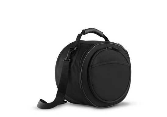 Braai And Cooler Bag