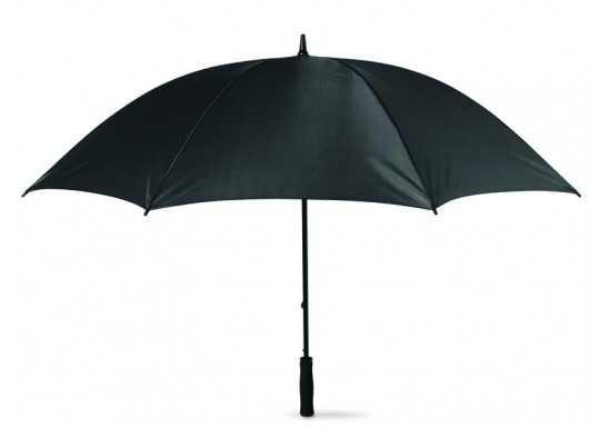 Wind proof Umbrella - Black