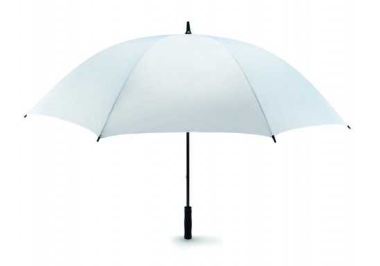Wind proof Umbrella - White
