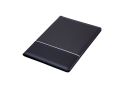 A4 Carbon Fibre Design Folder