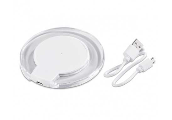 Aragon Wireless Charger
