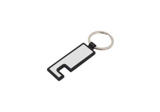 Keyring - Cellphone Accessory