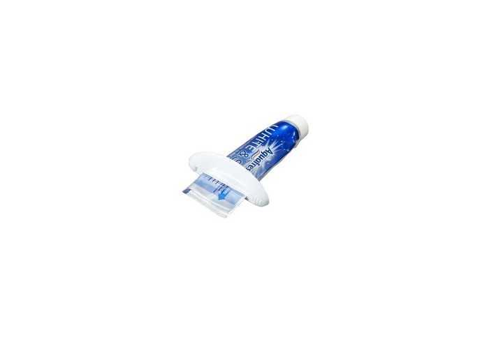 Toothpaste Squeeze