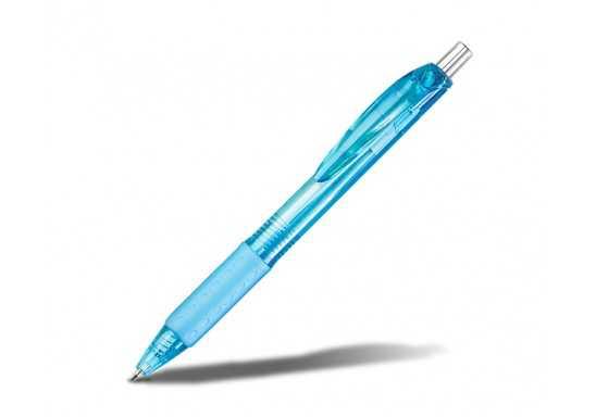 Fresca Pen - Aqua