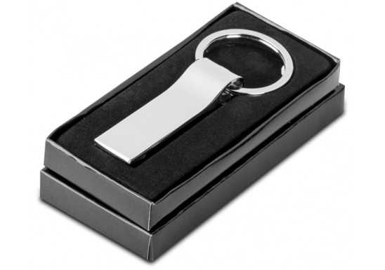 Cambridge Keyholder