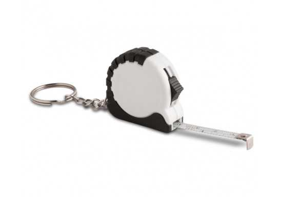 Tape Measure Keyholder