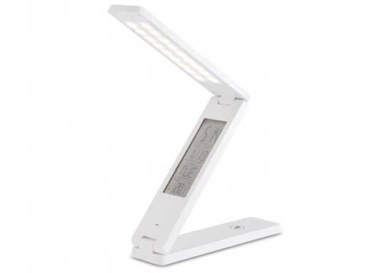 Zen LED Rechargeable Lamp