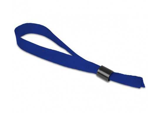Taggy Bracelet - Blue