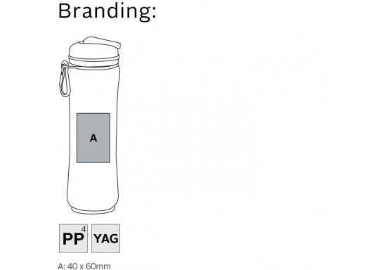 Branding Guideline