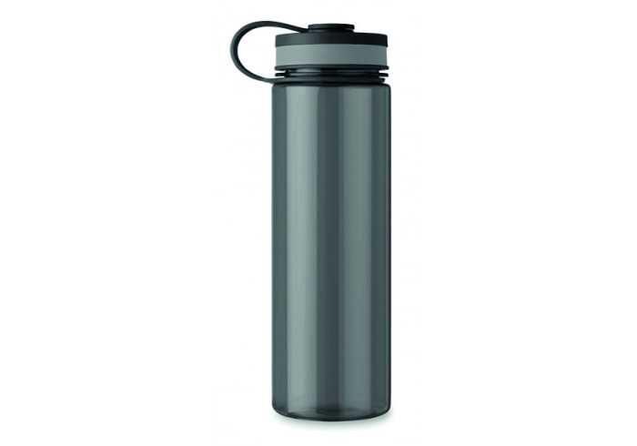 Botera 750ml Bottle - Black