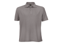 Barron Pique Knit Golfer