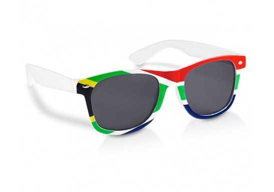 Patriot Sunglasses