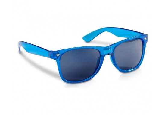 Kelly Sunglasses - Blue