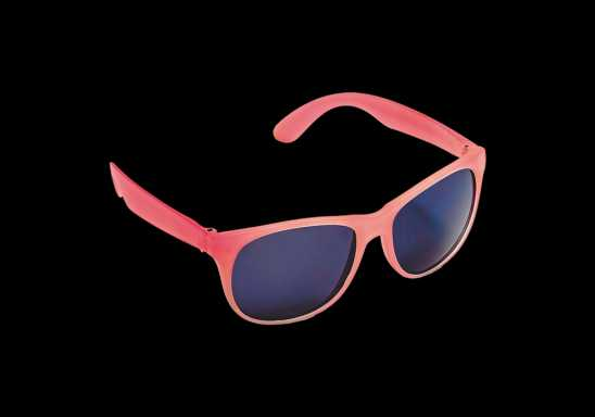 Colour Changing Sunglasses