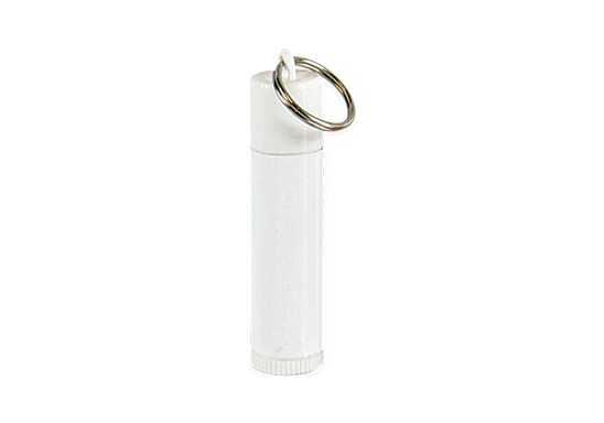 Key holder Lipbalm