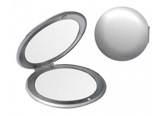 Rouge Double Compact Mirror