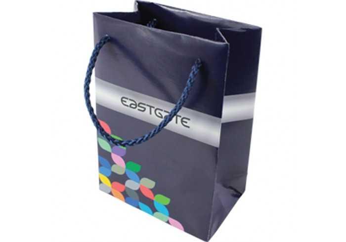 Legacy Gift Bag