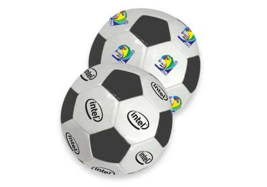 Promotional Mini Soccer Ball