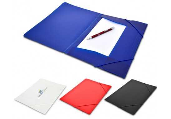 Dexdoc Folder