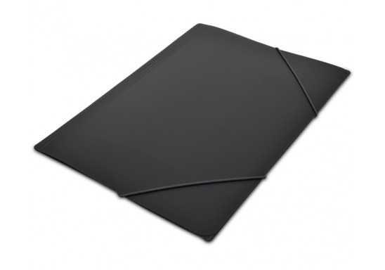 Dexdoc Folder - Black