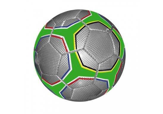 Sa Soccer Ball - 5 Ply