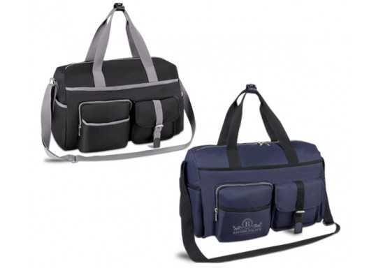 Langham Tog Bag