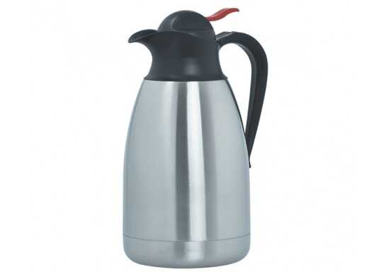 Vacuum Jug And Lid