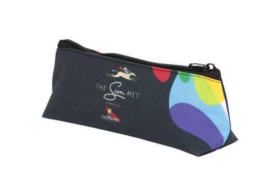 Etoile Cosmetic Bag