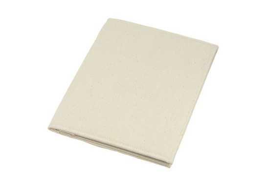 Jade A4 Cotton Folder