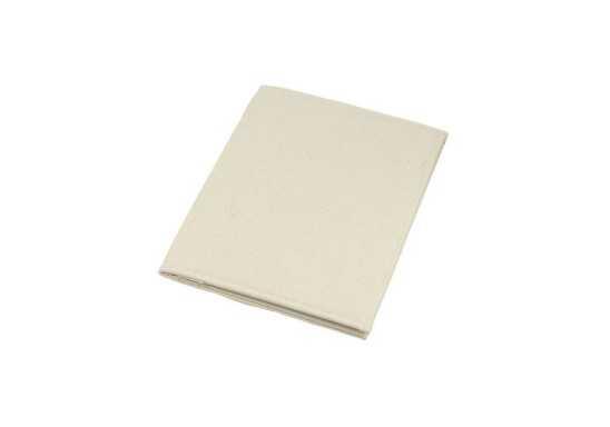 Phoenix A5 Cotton Folder
