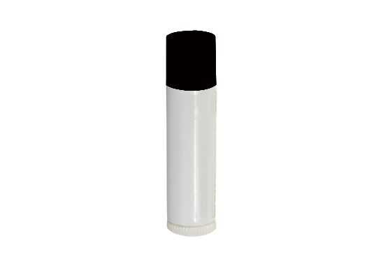 Linnett Lipbalm 10ml - Black