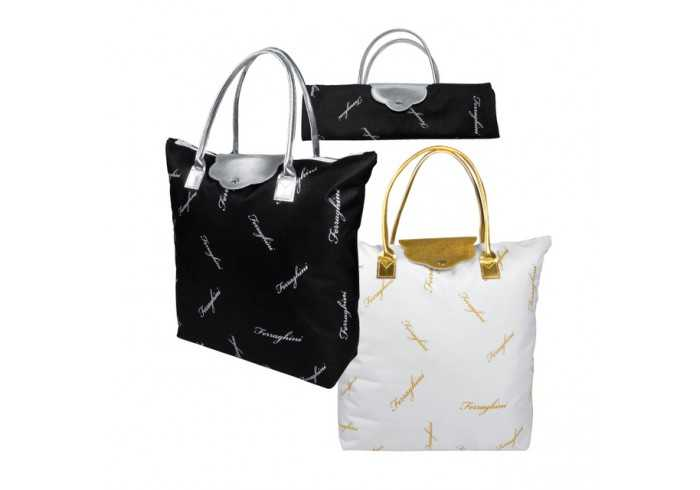 Ferraghini Magic Bag