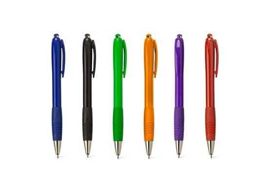 Eurotop Ballpoint Pen