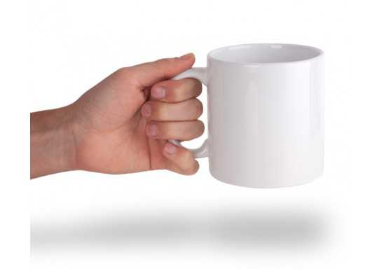 Big Friendly Giant Mug
