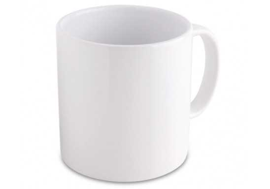 Big Friendly Giant Mug