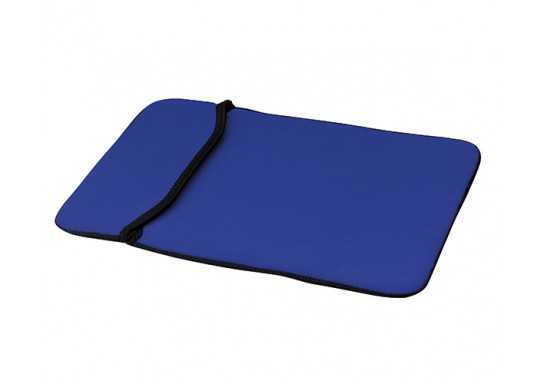 Netbook Sleeve - Blue