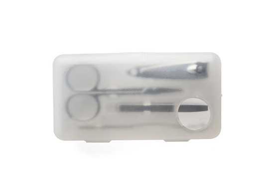Arme Manicure Set