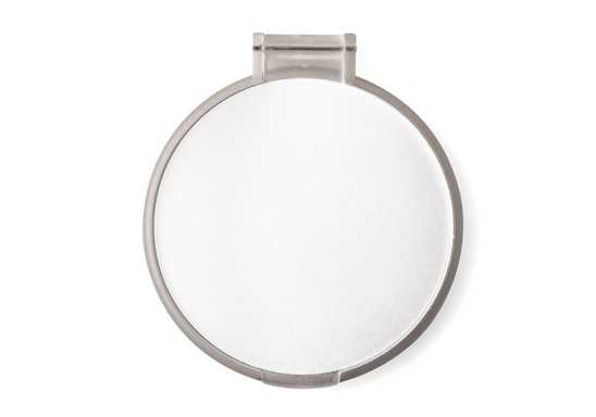Havanah Single Mirror