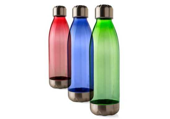 Montego Water Bottle