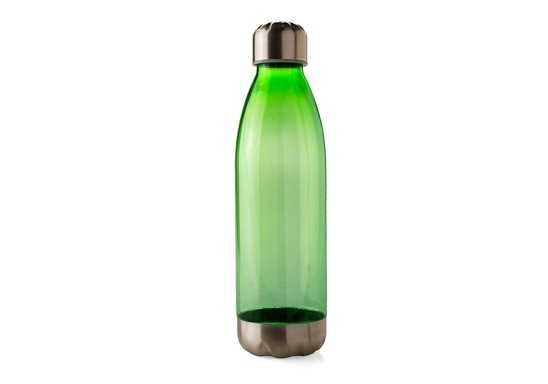 Montego Water Bottle - Green