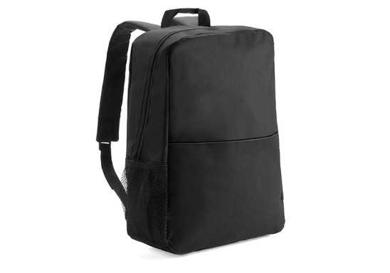 Service Backpack - Black