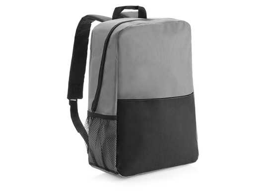 Service Backpack - Grey