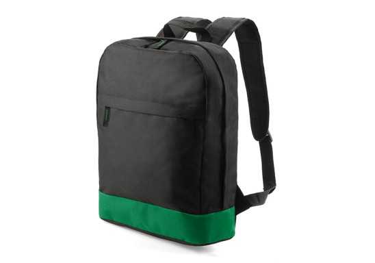 Trends Backpack - Green