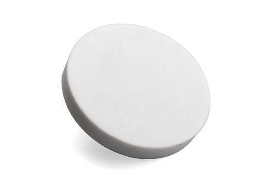 Polar Eraser