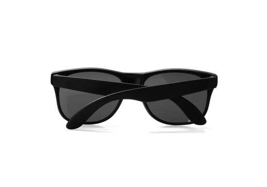 Venice Sunglasses - Black