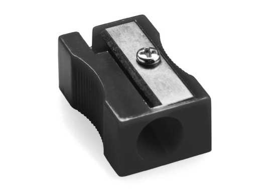 Value Sharpener - Black