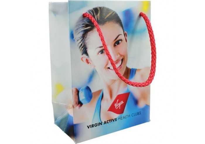 Premium Gift Bag