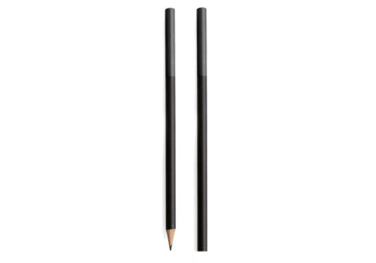 Oro Pencil - Black